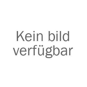 Halsschmuck · K11751G