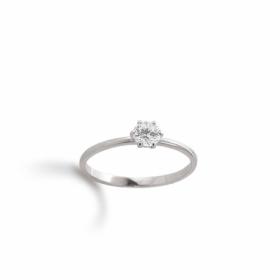 Ring · K11245