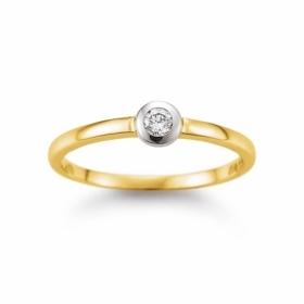 Ring · FA888G/SI