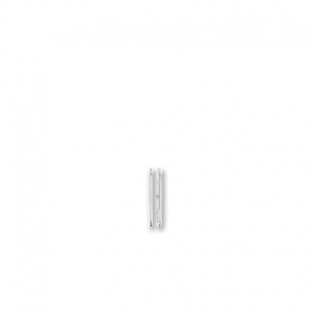Halsschmuck · S2140