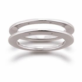 Ring · S1578/54