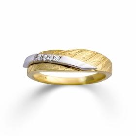 Ring · K11295G