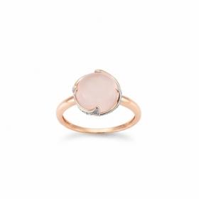 Ring · S5142R