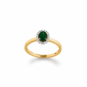 Ring · S4999G