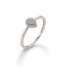 Ring · K11284G
