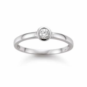 Ring · FA884W/SI