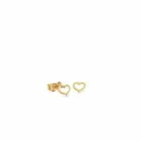 Ring · K10900