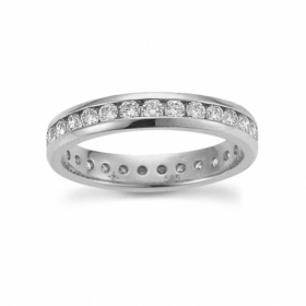 Ring · F2004/50