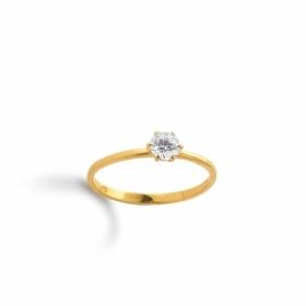 Ring · K11245G