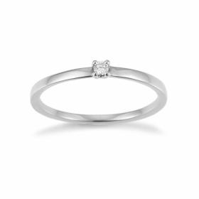 Ring · F1332W