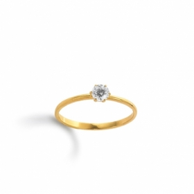 Ring · K11617G