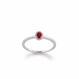 Ring · S5007