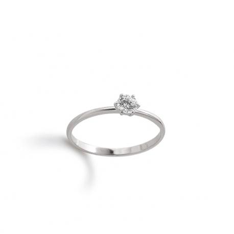Ring · K11244