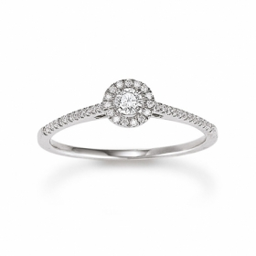 Ring · S4265