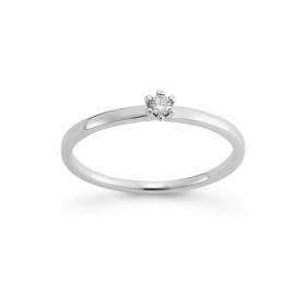 Ring · K10245/57