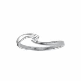 Ring · K10248/53
