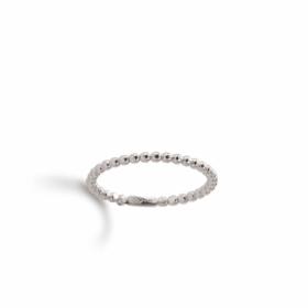 Ring · K11294