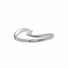 Ring · K10247/52