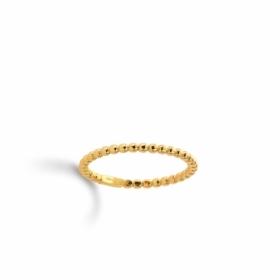 Ring · S5314W