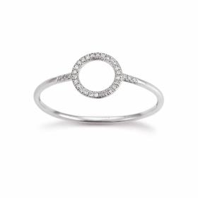 Ring · S5081W