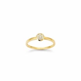 Ring · S5292G