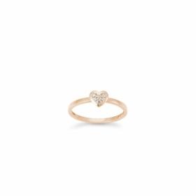 Ring · S5295R
