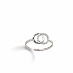 Ring · K10936