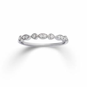Ring · K11996W