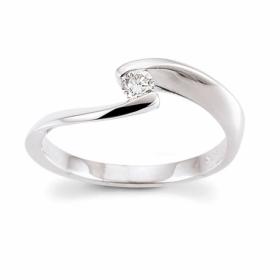 Ring · F1640