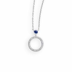 Ring · S5266W