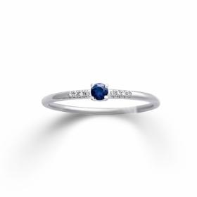 Ring · K11911W