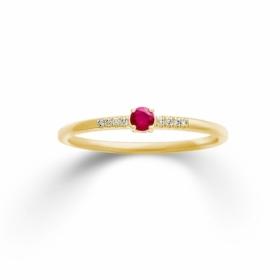 Ring · K11910G