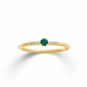 Ring · K11912G