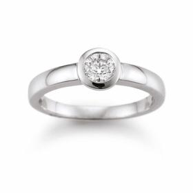 Ring · FA868W/SI