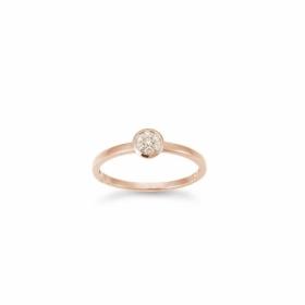 Ring · S1633/54