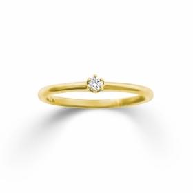 Ring · S1848/54