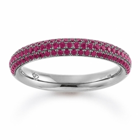 Ring · S2643/52