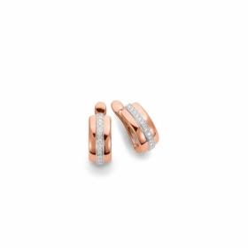 Ring · S1843/54