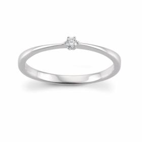 Ring · F1645