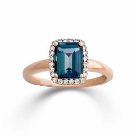 Ring · S5054R