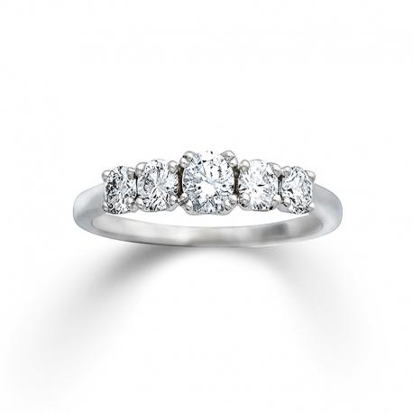 Ring · S5464W