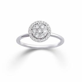 Ring · S5346W