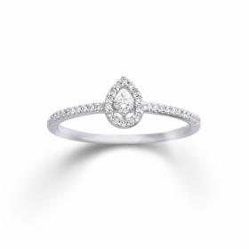 Ring · S5453W