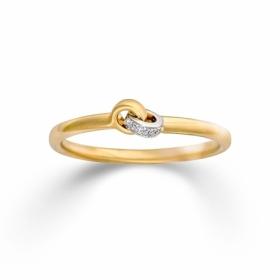Ring · S5441GW
