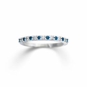 Ring · S5372W