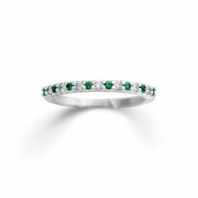 Ring · S5373W