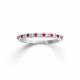 Ring · S5371W