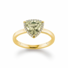 Ring · S5411G