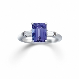 Ring · S5363W