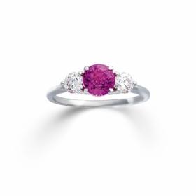 Ring · S5362W